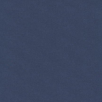 B198-1337 SLATE BLUE  BIG SUR CANVAS
