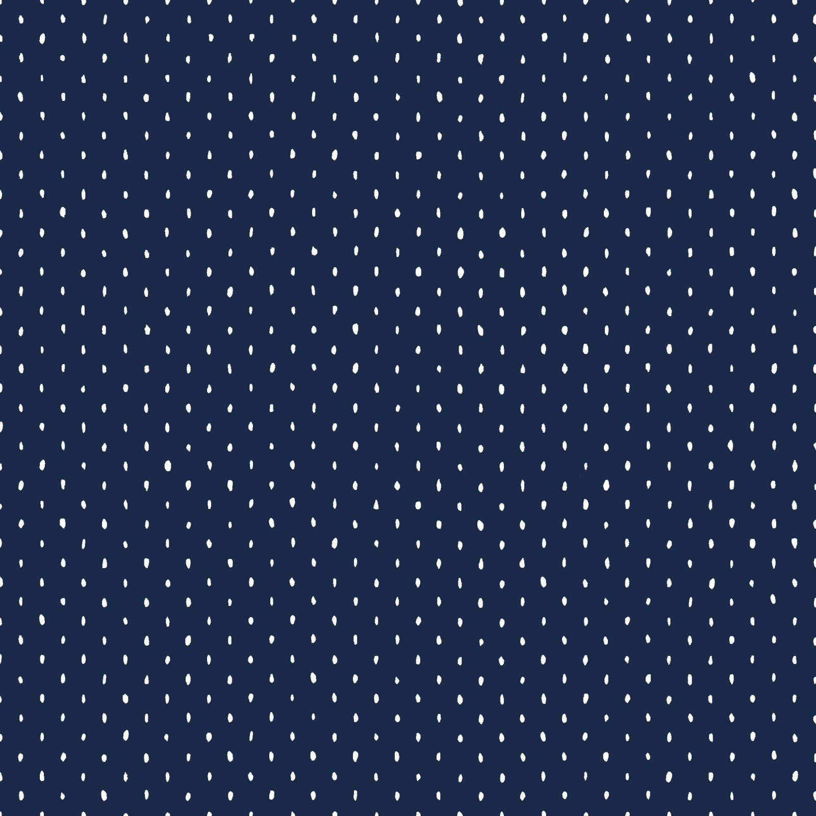 CS101-SA8_stitch_and_repeat_sailor