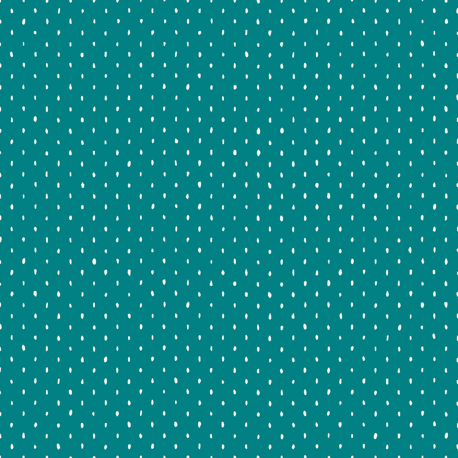 CS101-TE7_stitch_and_repeat_teal