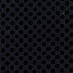 cx-1492 ebony