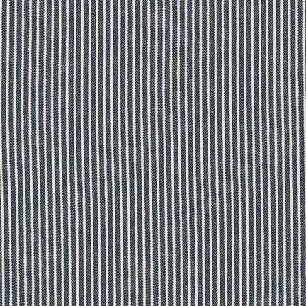 CXC-14112-62 RAILROAD DENIM