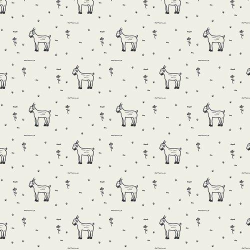 DAT-99402-Grazing-Goats