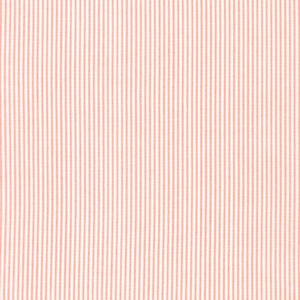 HANDWORKS HOME DH-13196L-A PINK