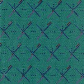 PDX Carpet Fabric