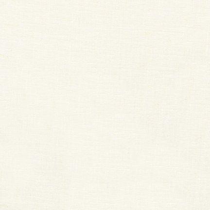 ESSEX PFD White  1287