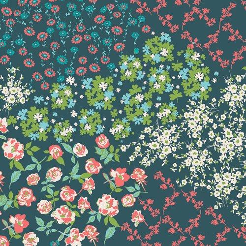 EVR-86556-Flower-Keeper