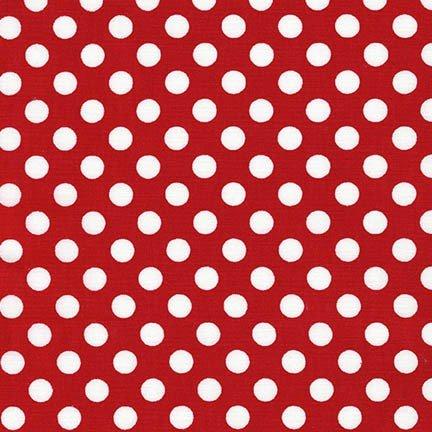 EZC-12872-3 red