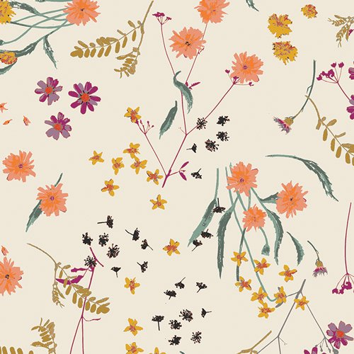 FUS-S-705-Blossom-Swale-Spices