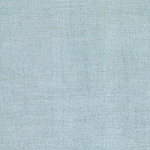 GRUNGE 30150 60 BLUE