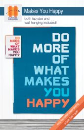 HUNTER'S DESIGN STUDIO - MAKES YOU HAPPY