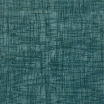 heath_688308 dusk blue