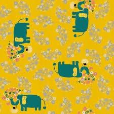 i heart elephants
