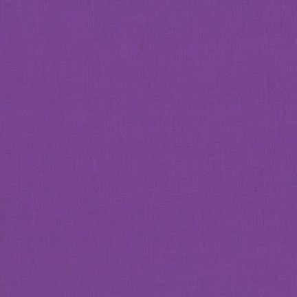 KONA SOLID MAGENTA 1214