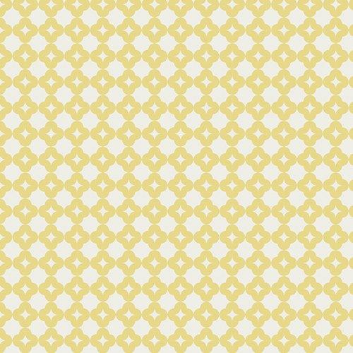 LGY-9311-Classic-Tiles-Custard