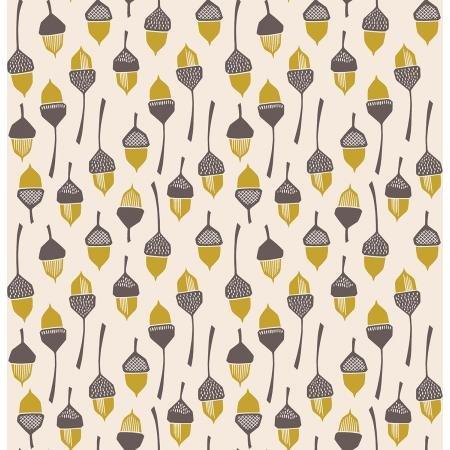 lv204ye1_acorn_yellow