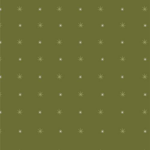 MERRIWEATHER MEW-46301 GLIMMER & GLISTEN