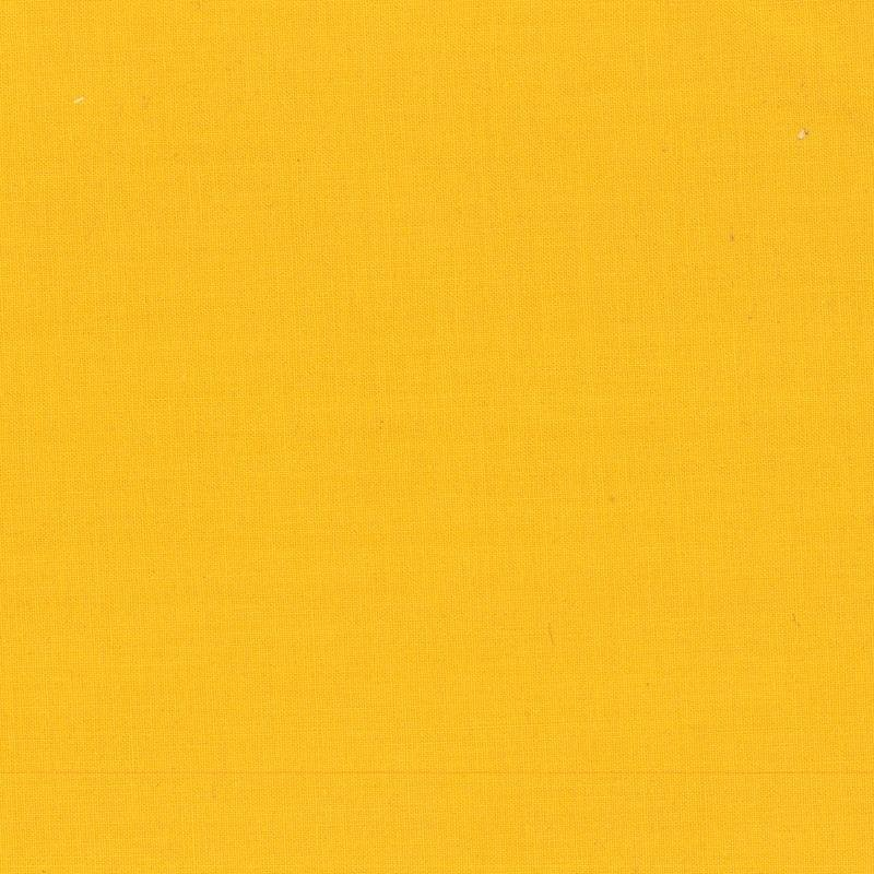 PAINTERS PALETTE 121-003_pencil_yellow