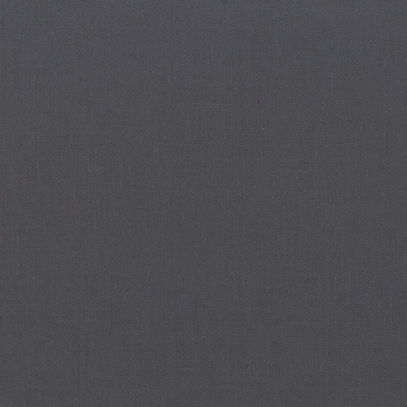 PAINTERS PALETTE 121-014 GREY