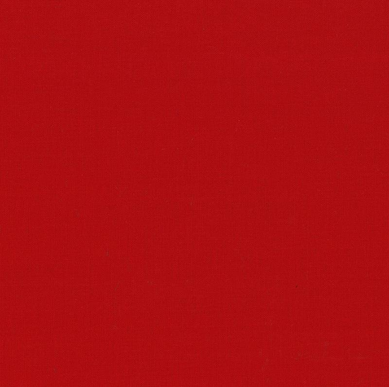 PAINTERS PALETTE 121-067 CHRISTMAS RED