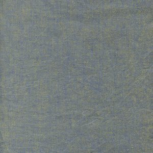 PEPPERED COTTON 03 -PARIS BLUE