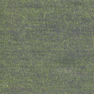 PEPPERED COTTON 38 MOSS