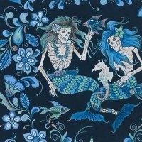 8718c_Esqueletos del Mar_Navy