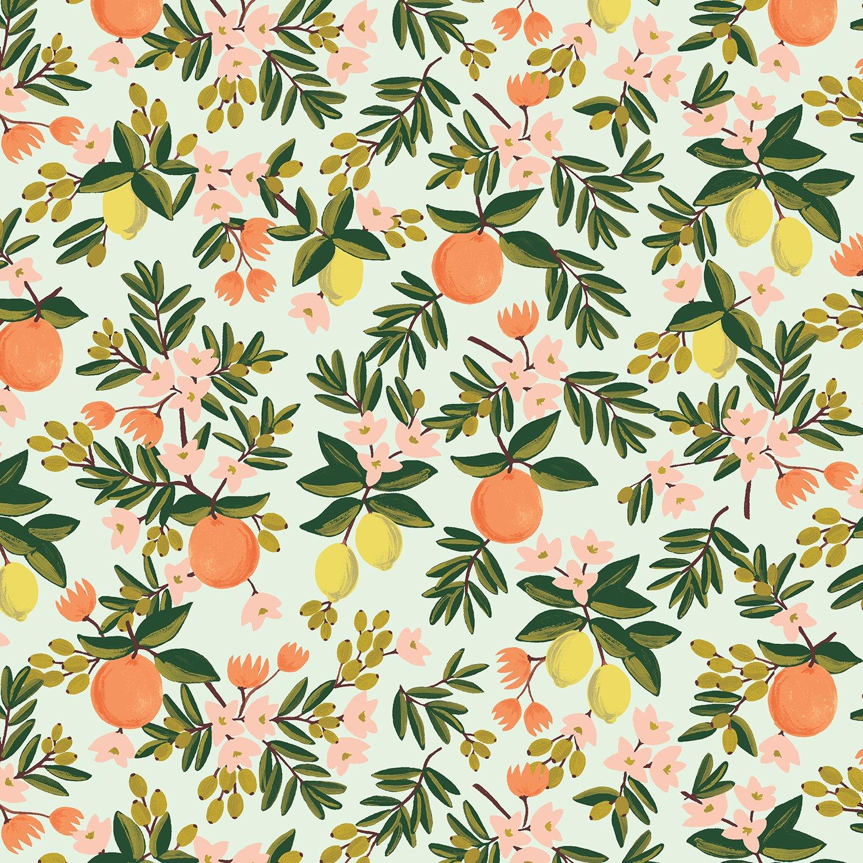 rp300-MI2_citrus_floral_mint