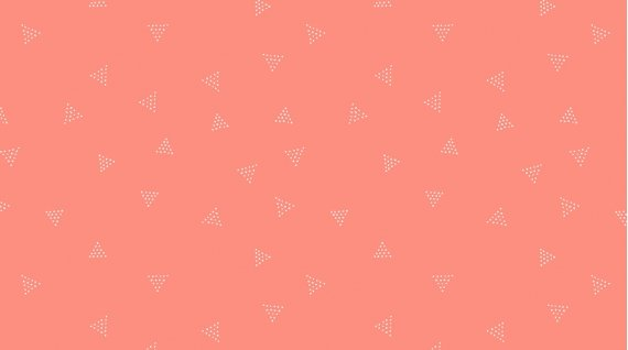 STELLA-SRR613-CORAL-TRIANGLE DOT