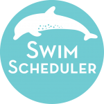 Swim Scheduler