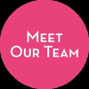 Meet the Swim Teaching Team