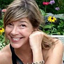 Christine Bloch