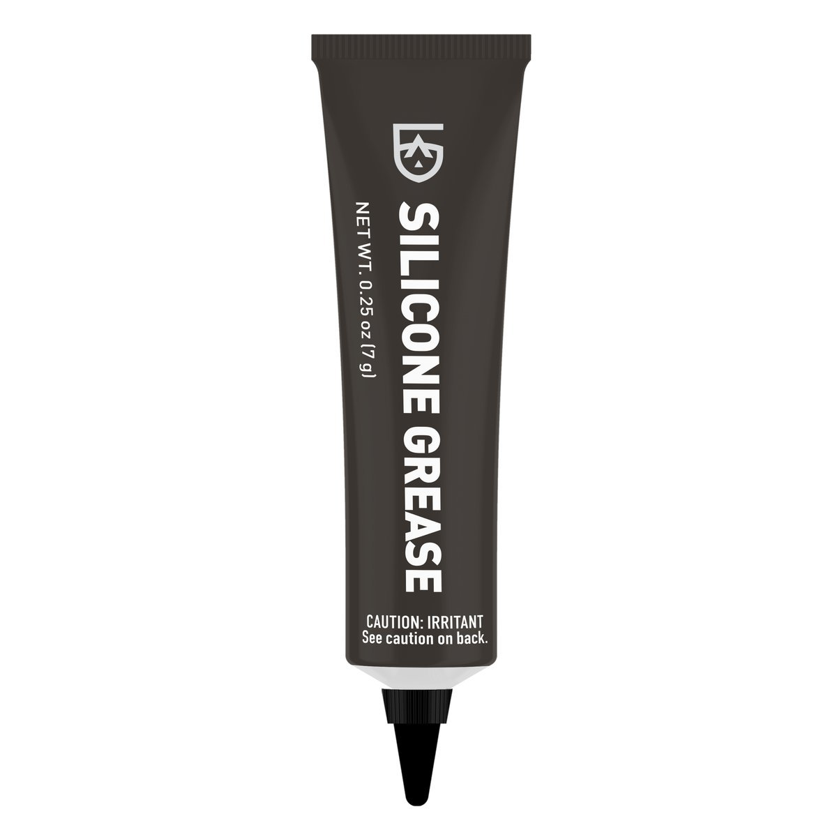 GEAR AID (MCNETT)SILICONE GREASE 1/4 OZ BLISTERED