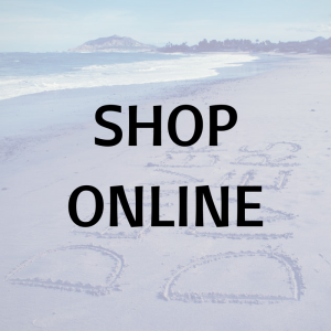 Shop Online with Denver Divers