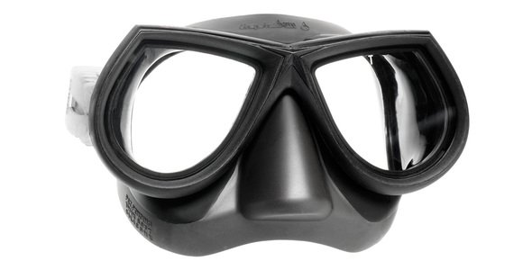 Mares Star LiquidSkin Freediving Mask
