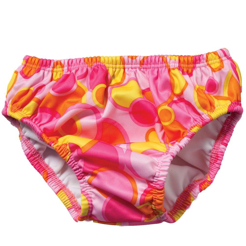 FINIS Reuseable Swim Diaper