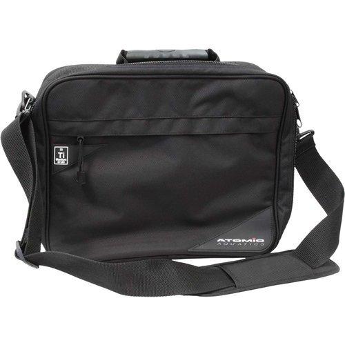 ATOMIC Deluxe Regulator Bag