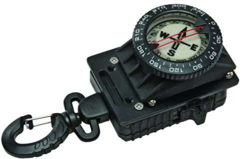 INNOVATIVE Compass with Gripper