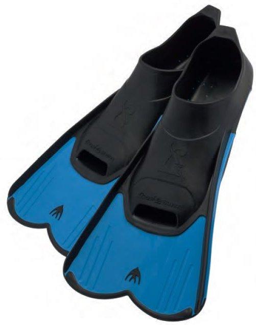 CRESSI Light Fins for Adult Swim Training