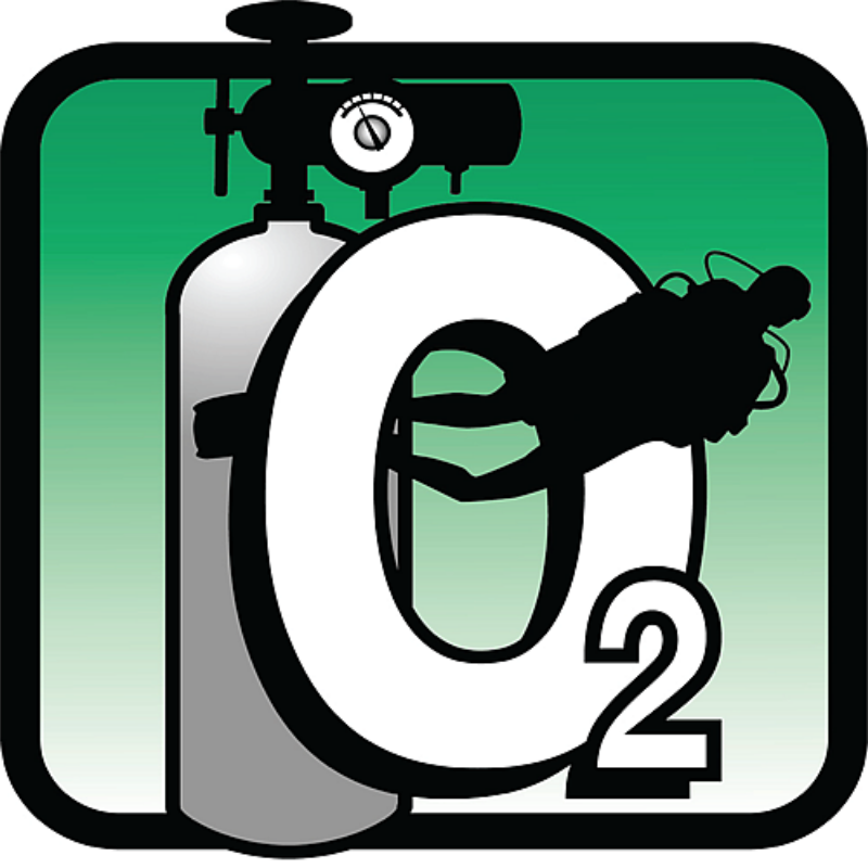 DAN O2 Provider