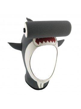 KINNO Scuba Hammerhead Dive Hood - Size Large