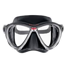 HOLLIS M3 Scuba Mask