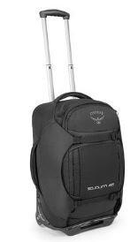 OSPREY Sojourn Wheeled Travel Pack - 22 (45L)