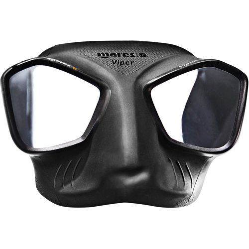 MARES Viper Freediving Mask