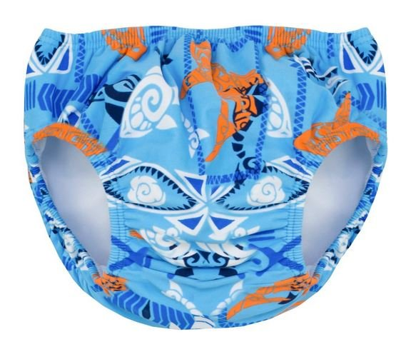 TUGA Reusable Swim Diaper