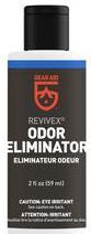 GEAR AID Odor Eliminator (2 oz.)