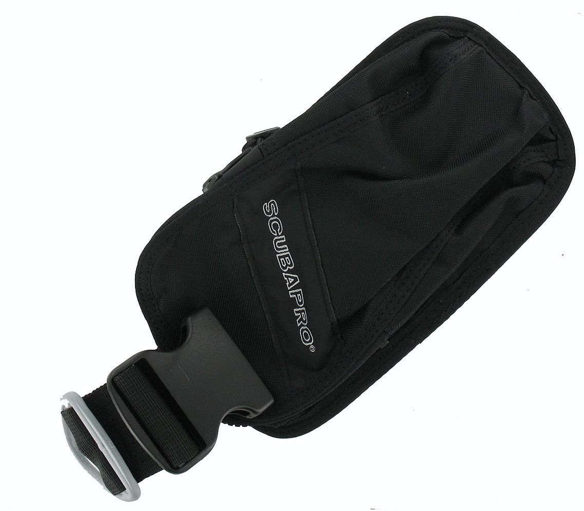 SCUBAPRO Weight Pocket (Sold Individually)