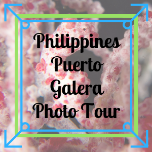 Philippines Photo Tour