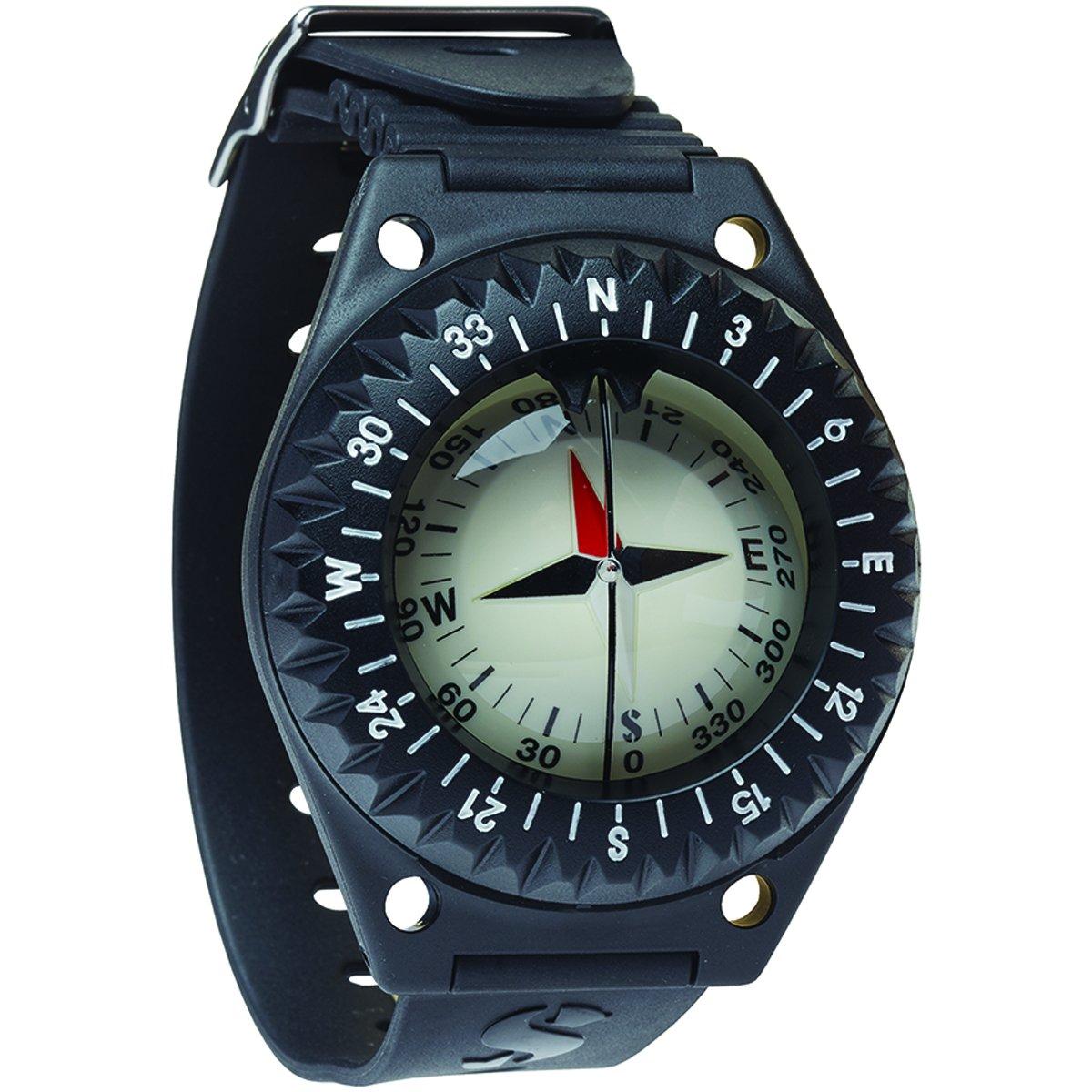 SCUBAPRO FS-1.5 Wrist Compass