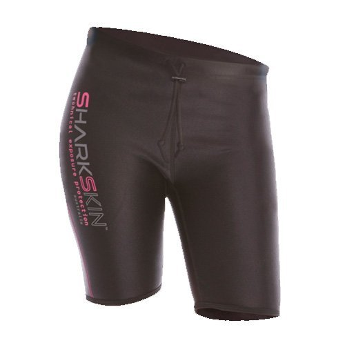 SHARKSKIN Women's Chillproof Short Pants