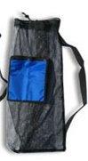 ROCK N' SPORTS Small Mesh Bag